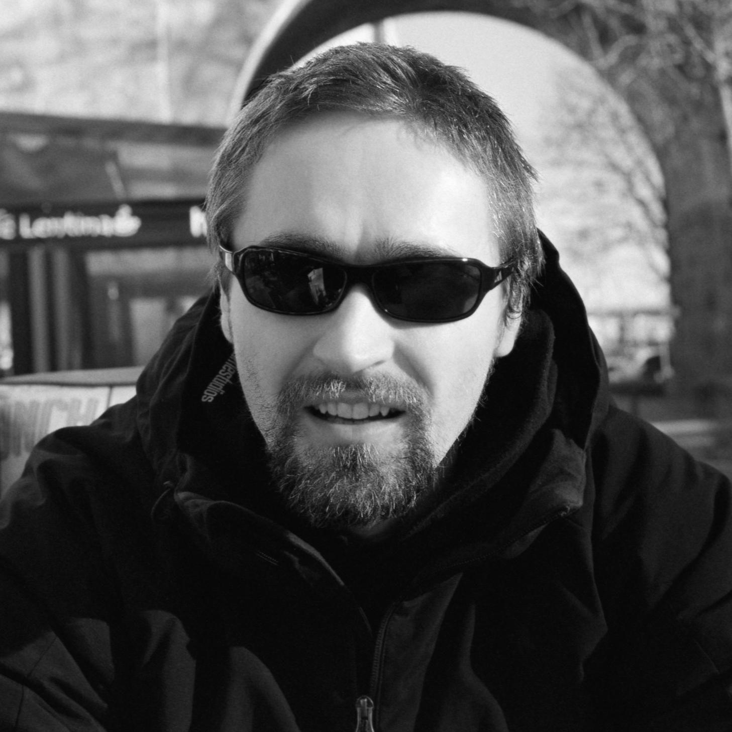 Matej Keglevič