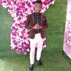Emmanuel Oluwaseun