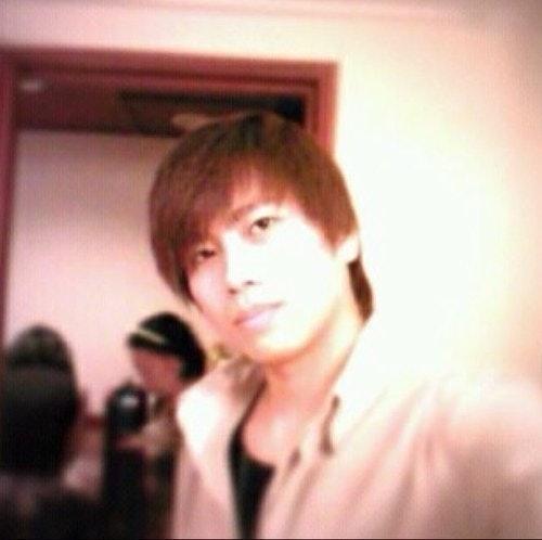Max Tiong