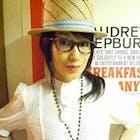 Audrey Kimura