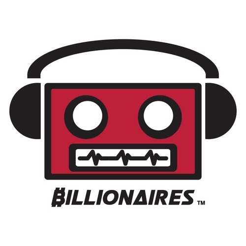 Billionaires™