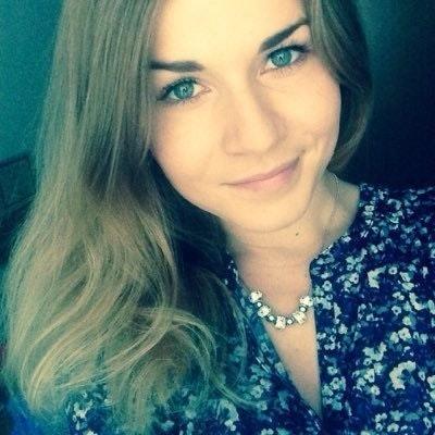 Michaela Szilvasova