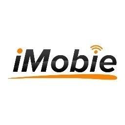 iMobie Inc