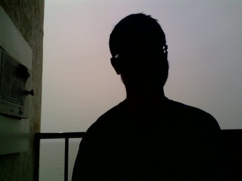 Sanjay Bhangar