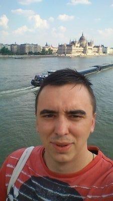 aleksandr_furtak