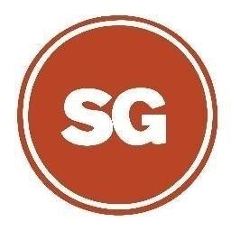 SutherlandGold Group