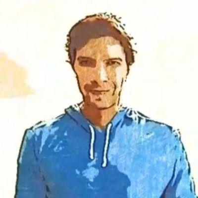 Lainer Rodriguez
