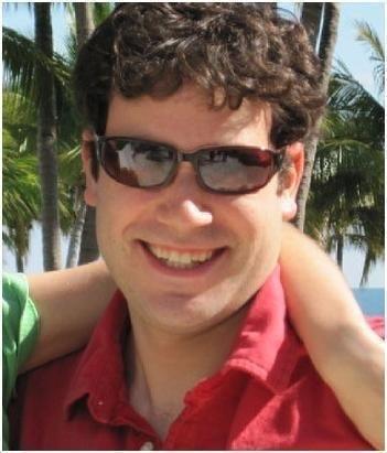 Jonathan Schilit
