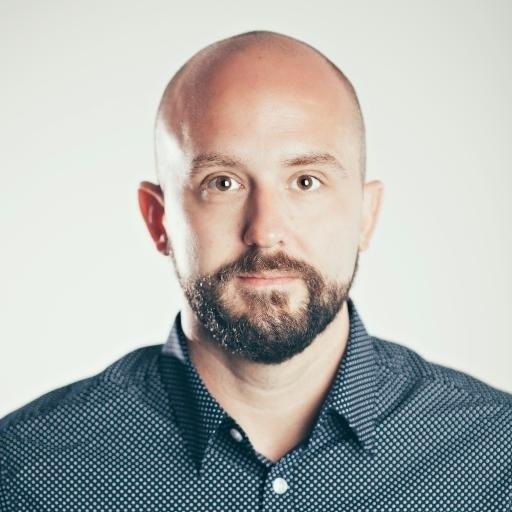 Matt Ladner