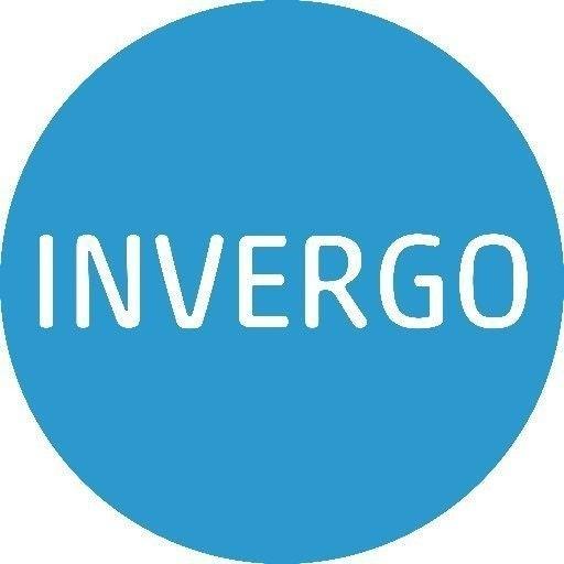 Invergo Coffee