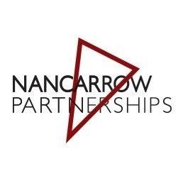NancarrowPartnership