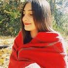 Helen  Khachatryan