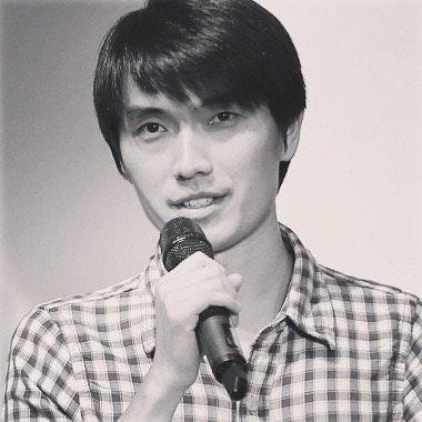 Hong Jiang