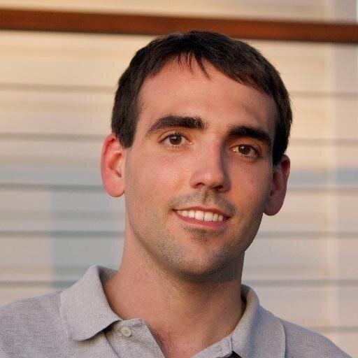 Andrew Mucci