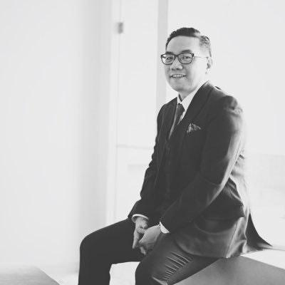Richard Fang