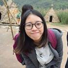 Nguyen My Linh