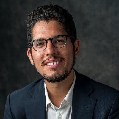 Juan Restrepo