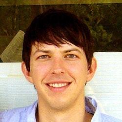 Brett Westervelt