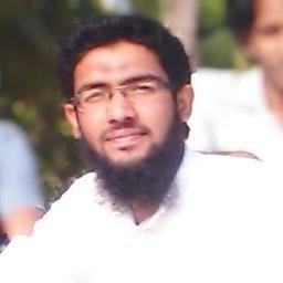Mohammad Shabaz