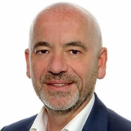 Jochen Burkhard