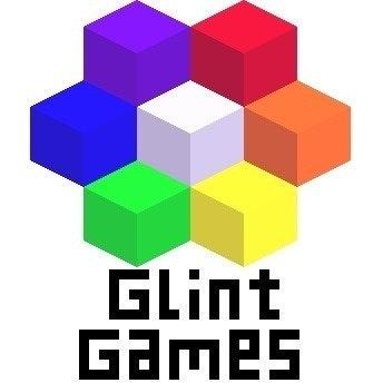 Glint Games