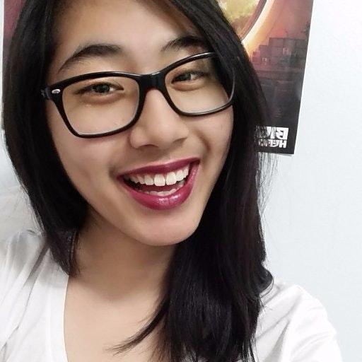 Joyce Kung