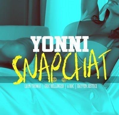 Yonni