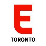 Eater Toronto