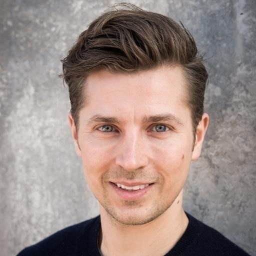 Jens Urbaniak