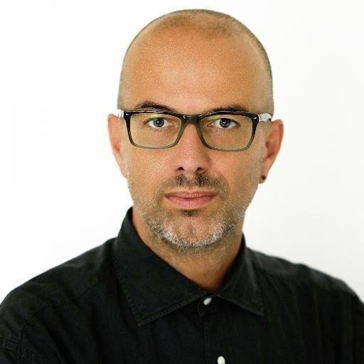 Michael Rava