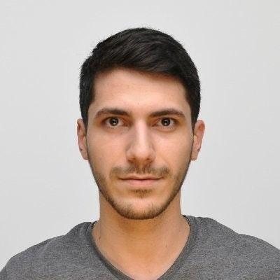 Majid Jabrayilov