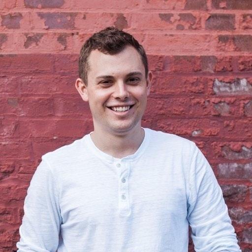 Tyler Kessler