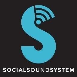 SocialSoundSystem