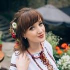 Natalie Deyneha