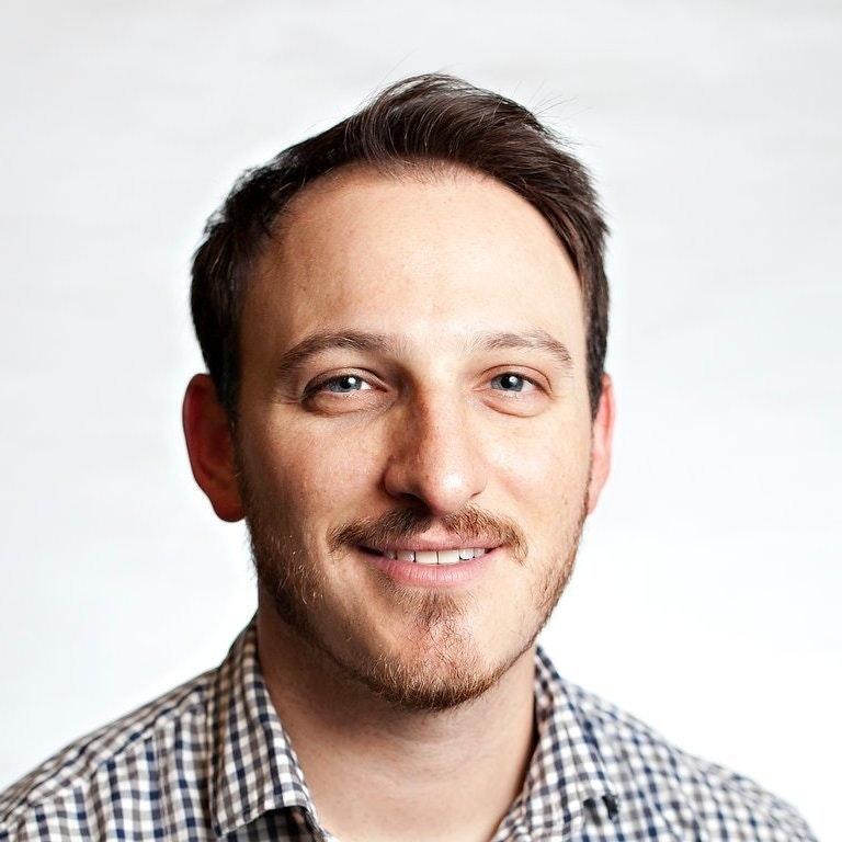 Corey Abramowitz