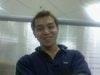 Shaun Ling