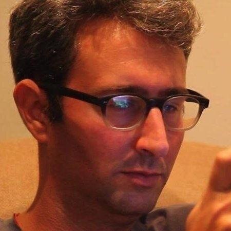 Yonathan Gur-Zeev