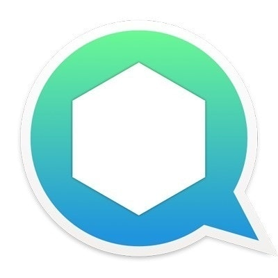 ProtoTalk.io