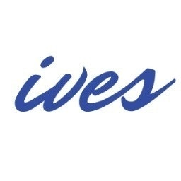 Ives van Neck