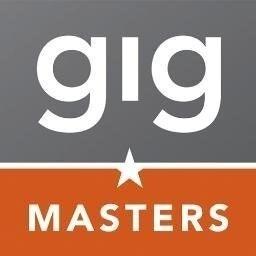 GigMasters.com