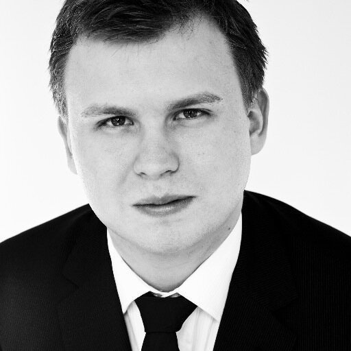 Aleksander Bordvik