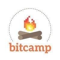 Bitcamp