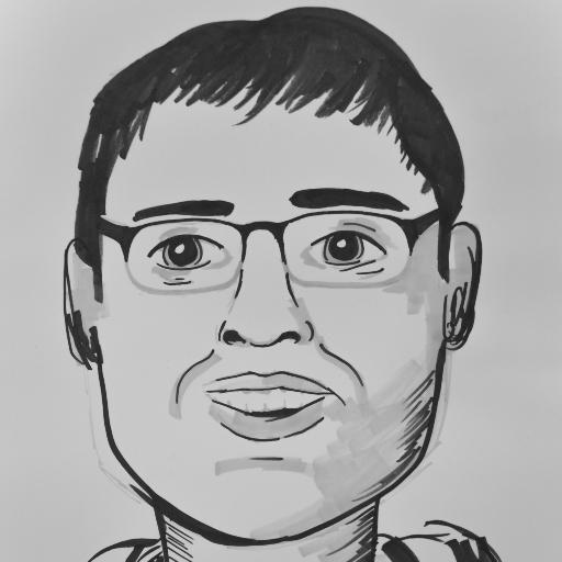 Aakash Gautam