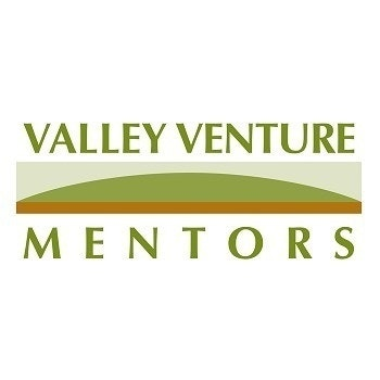 ValleyVentureMentors