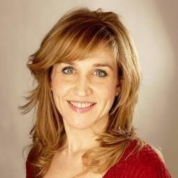 Mercedes Pacheco