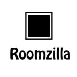 Roomzilla