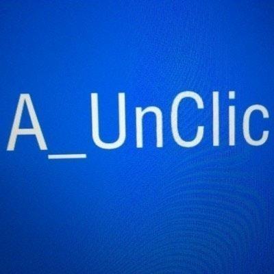 AunClic