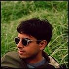 Arjun Jn