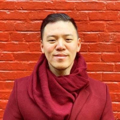 Jon H.M. Chan