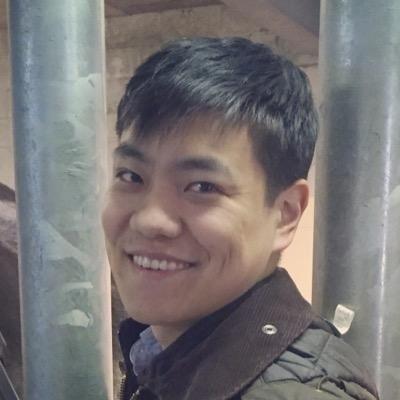 Jim Hao